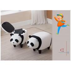 Ottoman Panda