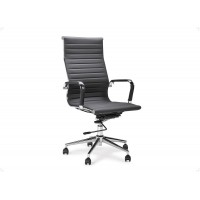 Eames Design High Back Office Chair