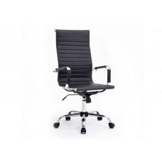 Eames Replica High Back Chair