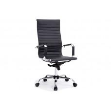 Eames Replica Multi-Tilt Chair