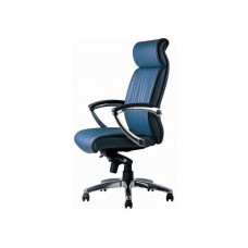 Executive Chair Pneumatic