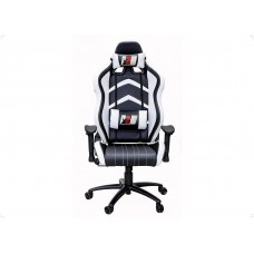 F-Force Gaming Chair