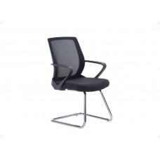 High Quality Guest Chair