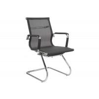 Eam's Replica Guest Chair