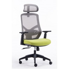 Toronto Ergonomic Office Chair