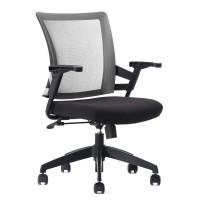 Admin Mesh Chair
