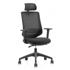 Silvia Office Chair