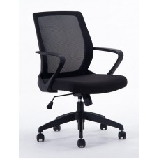 SD-Mesh-chair
