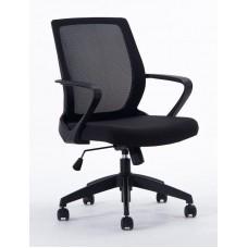 SD-Mesh-chair