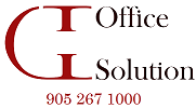GTA Office Solution Inc.