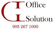 GTA Office Solution Inc.