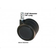 Casters,Wheels for Office Chairs