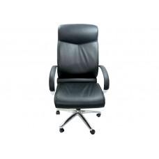 Cushioned Pneumatic Chair