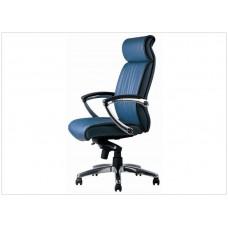 Executive Chair Pneumatic