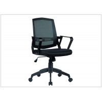 Office Chair VL