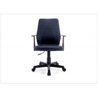 Student - Task Chair