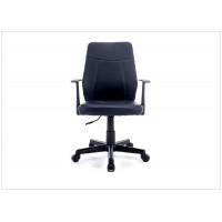 Budget - Task Chair
