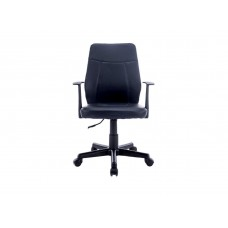 Budget - Task Chair