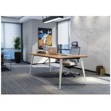 Modern Edge Desk
