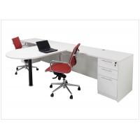 Office Desk Duo