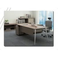 Edge Executive Desk