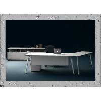 Executive Prism Desk