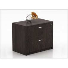 Drawers File Cabinet