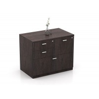 Multi-Type drawers File Cabinet