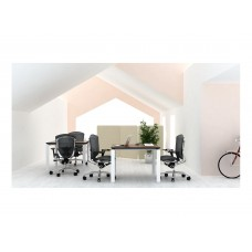 Modern Meeting Table